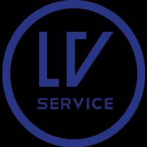 Logo Léon Veyret Service