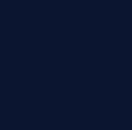 Logo bleu de Léon Veyret Chaudronnerie