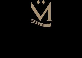 Logo Château MARGÜI, coteaux varois en Provence