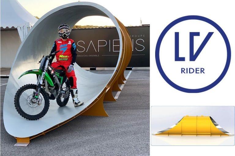 lv-rider-lv3