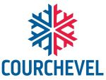 Logo Courchevel 2017